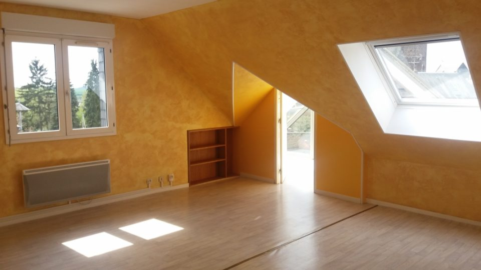 Logement tudiant comment louer moins cher son appartement for Comment louer son garage