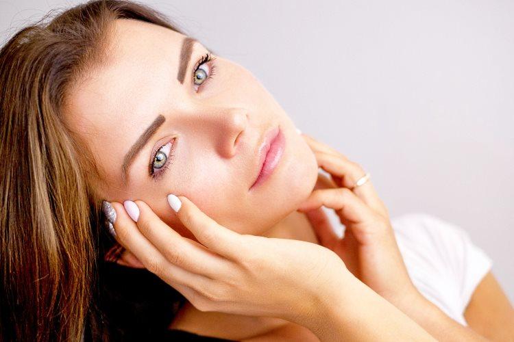 traiter les problèmes de peau
