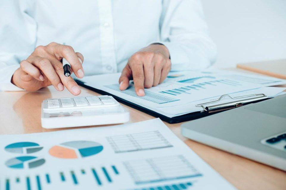 Crédit privé en Suisse romande: choisir le bon prestataire