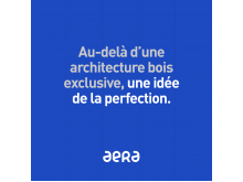 Architecte Mulhouse
